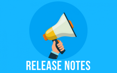 Release Notes ILIAS 5.4