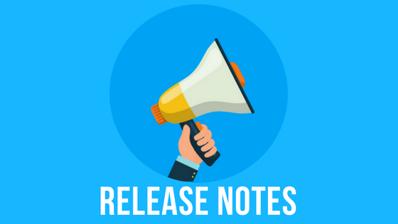 Release Notes ILIAS 6