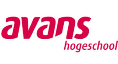 Onderwijsdag Avans 2021