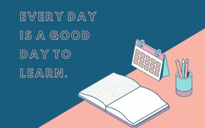 Blended learning, de toekomst van het onderwijs.